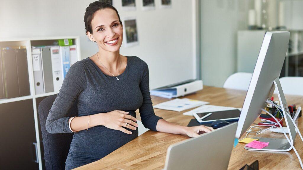 Maternità e lavoro cosa non funziona
